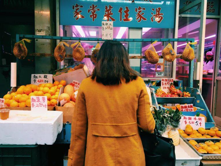 Jak wybrać odpowiednie oferty w sklepach spożywczych?