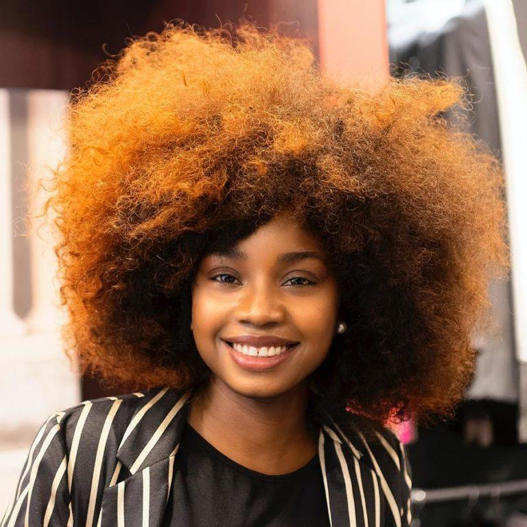 Skuteczne kosmetyki dla naszych włosów