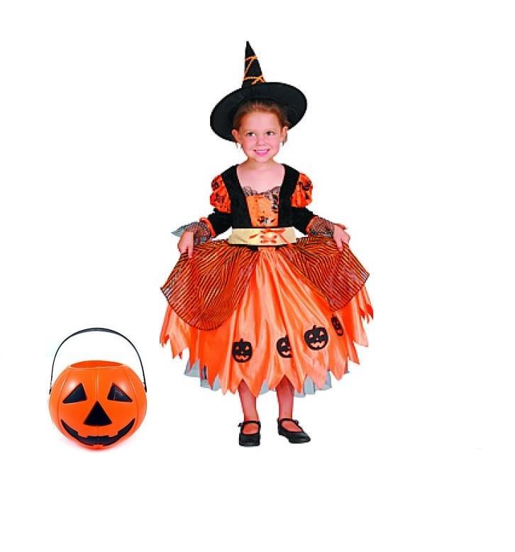 Jak przebieranie w kostiumy wpływa na rozwój dzieci