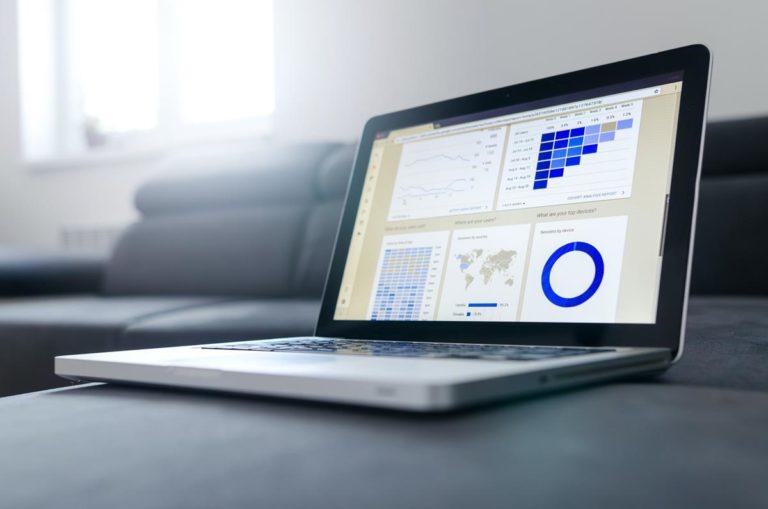 Jak zwiększyć widoczność firmy w sieci?