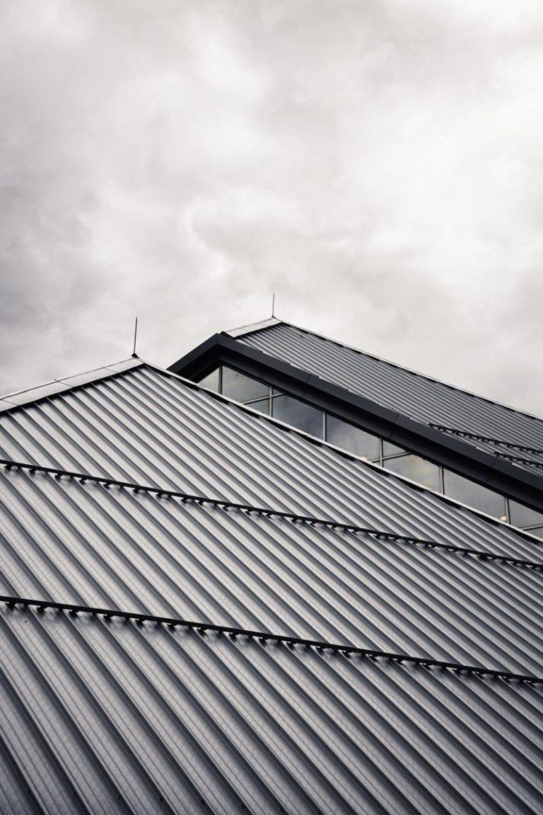 Zastosowanie wyrobów bitumicznych w izolacjach budynków