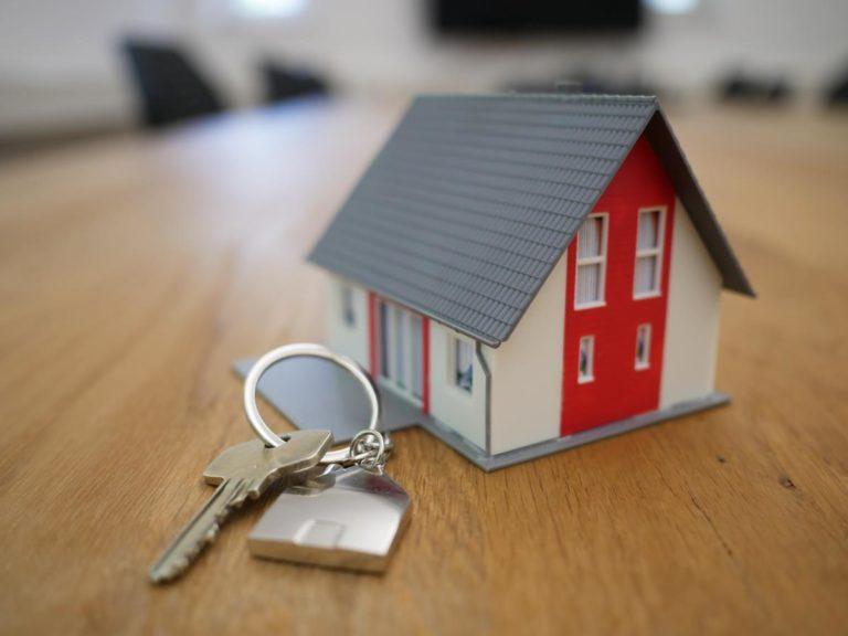 Jak znaleźć atrakcyjne nieruchomości?