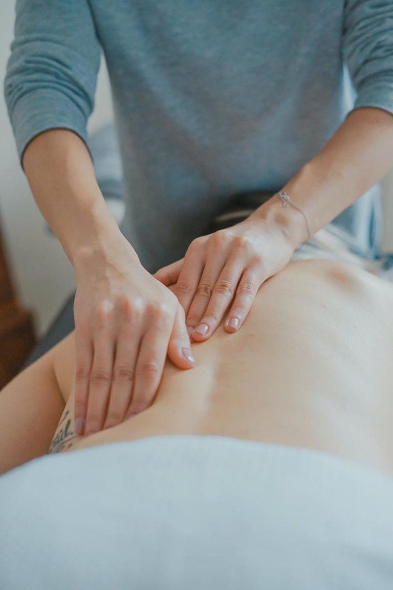 Szybkie rozpoczęcie rehabilitacji po udarze jest warunkiem odzyskania sprawności