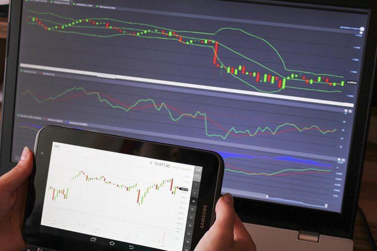 Co ma znaczenie przy inwestowaniu w waluty alternatywne?