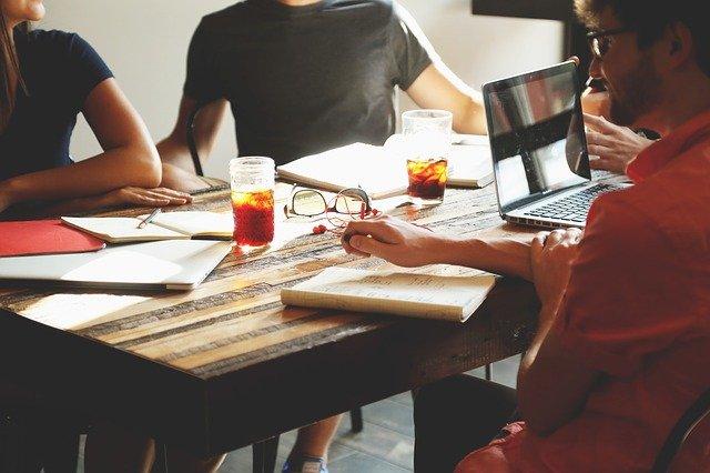 Pozycjonowanie i optymalizacja stron pozwolą ci osiągnąć sukces online