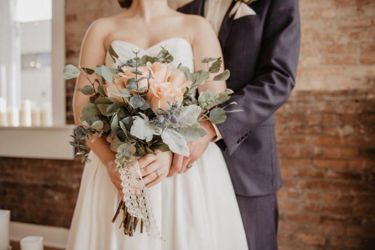 Świetny fotograf ślubny – wyjątkowa oferta