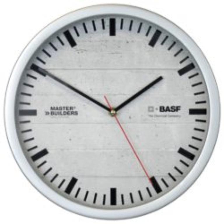 Czy zegary ścienne firmy likor są najlepsze w Polsce?