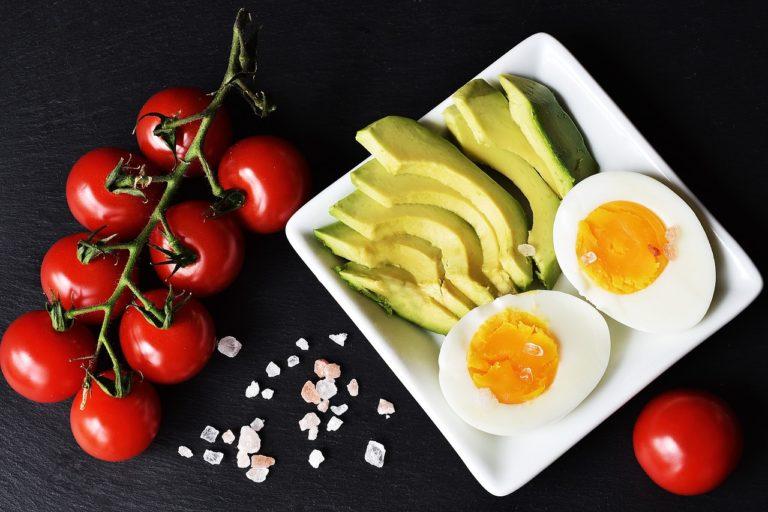 Dlaczego nie wszystko można jeść w czasie diety ketogenicznej?