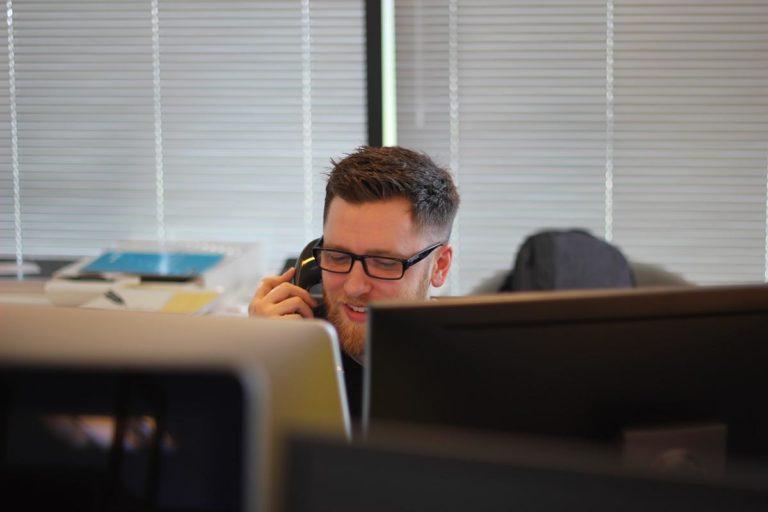Czy potraficie wykonać analizę finansową swojej firmy?